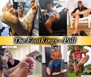 footkingspolljuly2014
