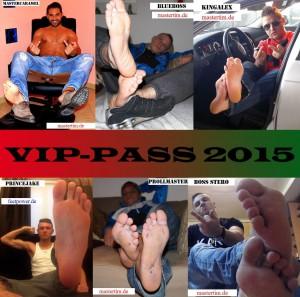 vippass2015